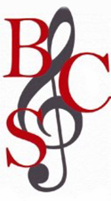 Bearsted Choral Society