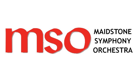 Maidstone Symphony Orchestra