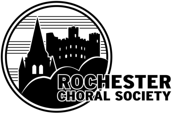 Rochester Choral Society